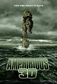 Watch Movie Amphibious 3D (2010)