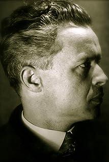Aleksandr Dovzhenko Picture
