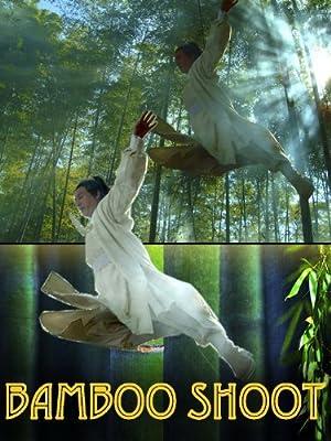 Hong Tao Bamboo Shoot Movie