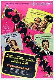 Copacabana (1947) 720p