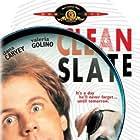 Dana Carvey in Clean Slate (1994)