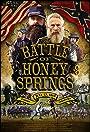 The Battle of Honey Springs