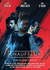The Chauffeur full movie online free