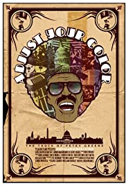 Adjust Your Color: The Truth of Petey Greene (2008) 1080p