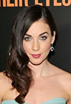 Lyndon Smith's primary photo
