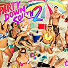 Party Down South 2 (2014)