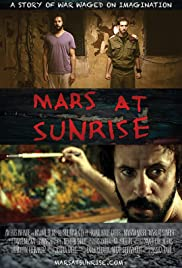 Watch free movie no downloads Mars at Sunrise Canada [1280x544]
