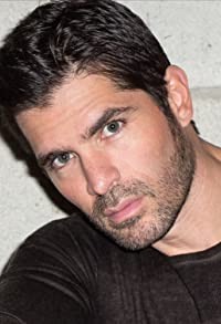 Primary photo for Eduardo Verástegui