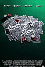 Loaded Deck