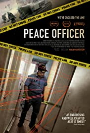 Movie downloads free free Peace Officer by Nick Berardini [640x320]