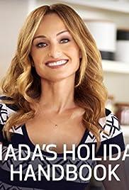Giada's Holiday Handbook