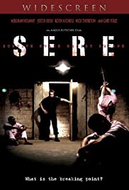 Watch free dvd online movies S.E.R.E. by [720x480]