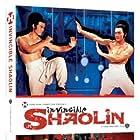 Nan Shao Lin yu bei Shao Lin (1978)