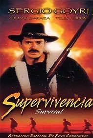 Supervivencia (1992)