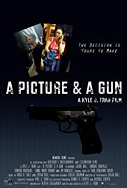 Best free mobile movie downloading site A Picture \u0026 A Gun by [hdrip]