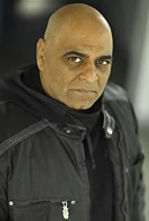 Anil Bajaj Picture