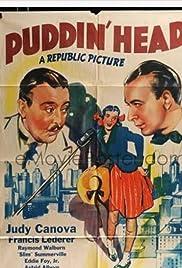 Puddin' Head (1941) 1080p