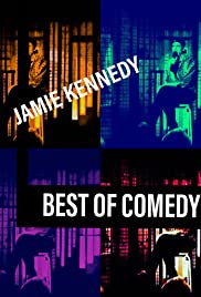 Best of Comedy Live Poster