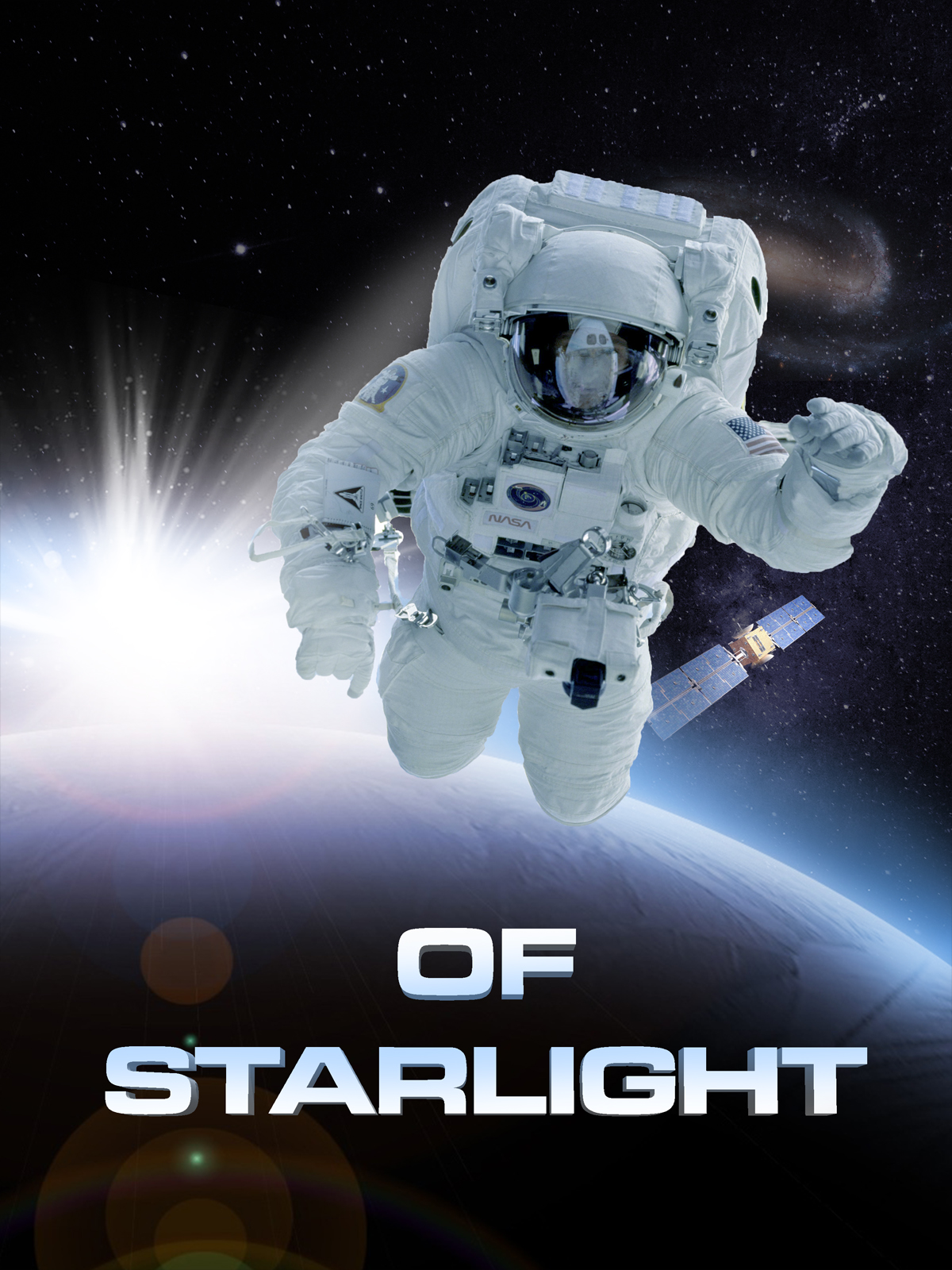 Of Starlight on FREECABLE TV