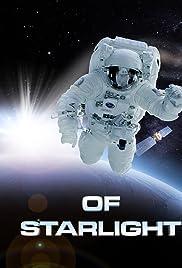 Download Of Starlight () Movie