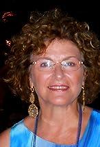Angelina Fiordellisi's primary photo