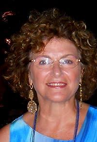 Primary photo for Angelina Fiordellisi