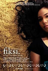 Fiksi. (2008)