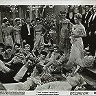 Lana Turner in The Merry Widow (1952)