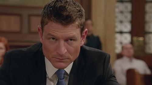 Law & Order: Special Victims Unit: Season 20