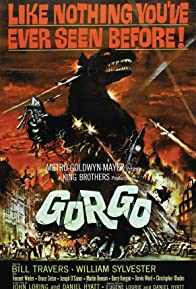 Primary photo for Gorgo