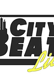 City Beat Live (2014)