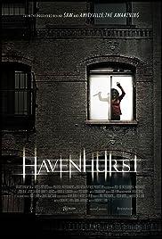 Havenhurst (2016) 1080p