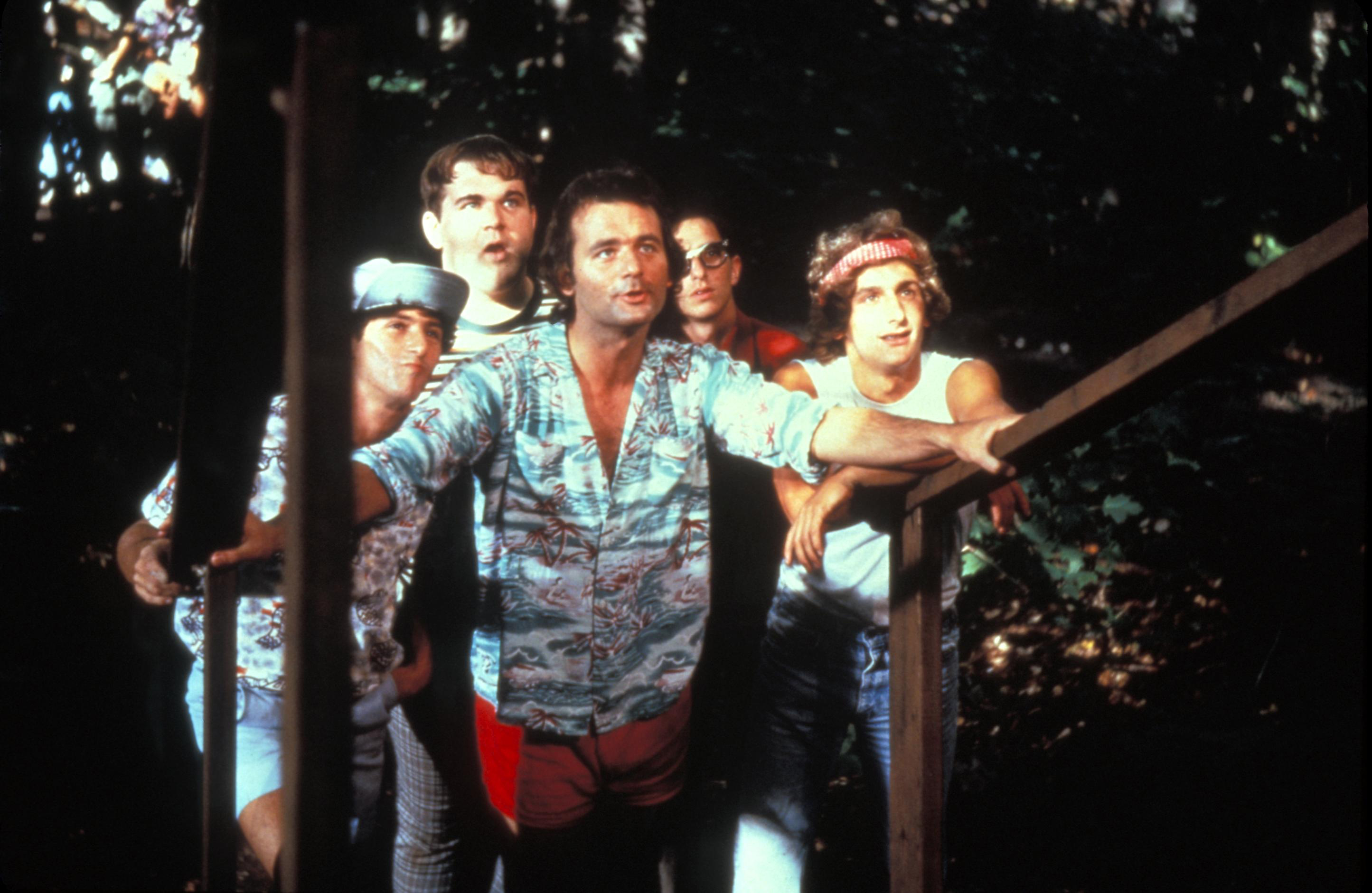 1672cee9186 Meatballs (1979) - Photo Gallery - IMDb