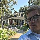Trevor Donovan in Neighborhood Watch (2018)