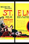 St. Elmo (1923)