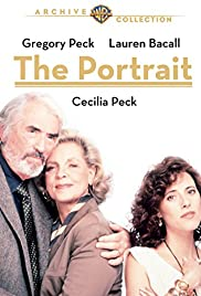 The Portrait Poster