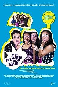 En klass för sig (2000)
