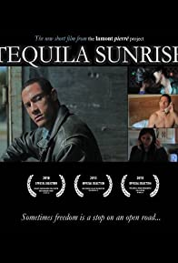 Primary photo for Tequila Sunrise
