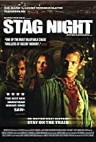 Stag Night
