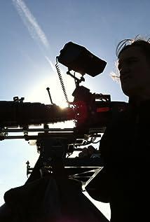 Adrian Cranage Picture