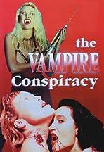 Vampire Centerfolds