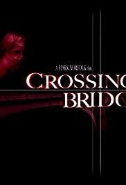 Crossing Bridges Poster