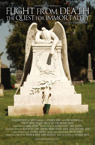 Flight from Death: The Quest for Immortality on FREECABLE TV
