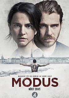Modus (2015– )