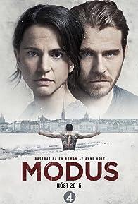 Primary photo for Modus