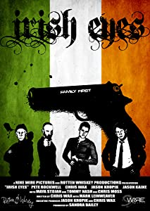 Irish Eyes full movie with english subtitles online download