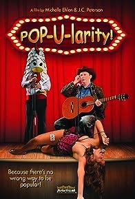 Primary photo for POP-U-larity!