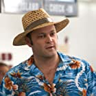 Vince Vaughn in Four Christmases (2008)