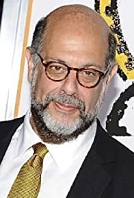 Primary photo for Fred Melamed