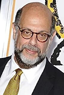 Fred Melamed Picture